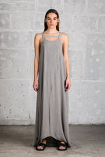 TORONTO DRESS by LOTUS EATERS