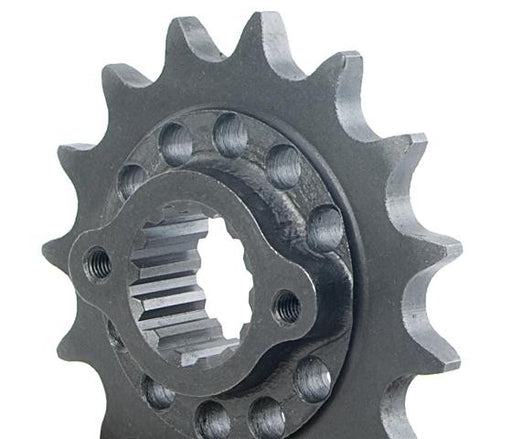 Superlite 16t Front Sprocket for Ducati Scrambler