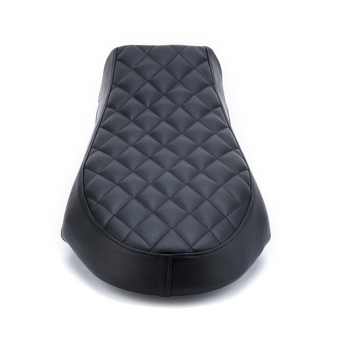 Corsa Moto Diamond Stitch Seat Kit for Ducati Scrambler