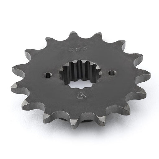 Corsa Moto 15t Countershaft Sprocket for Ducati Scrambler