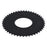 Corsa Moto 46t Solid Rear Sprocket for Ducati Scrambler