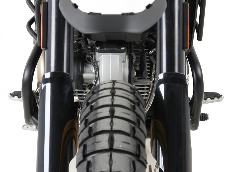 Hepco & Becker Desert Sled Engine Guard for Ducati Scrambler