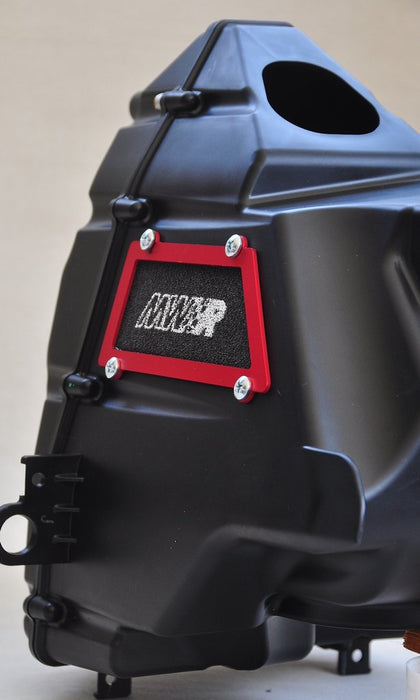 MWR Air Filter for Ducati Scrambler