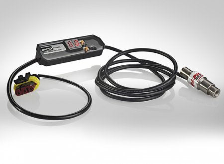 Rapid Bike QUICK SHIFT SENSOR KIT for Ducati Scrambler