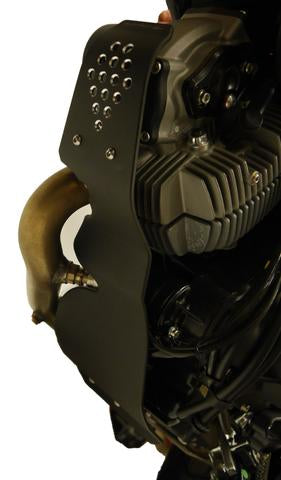Evotech Performance Engine Guard for Ducati Scrambler