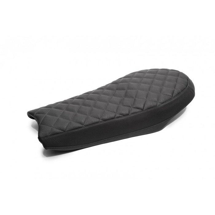 ZARD Diamond Slim Line Seat for Ducati Scrambler