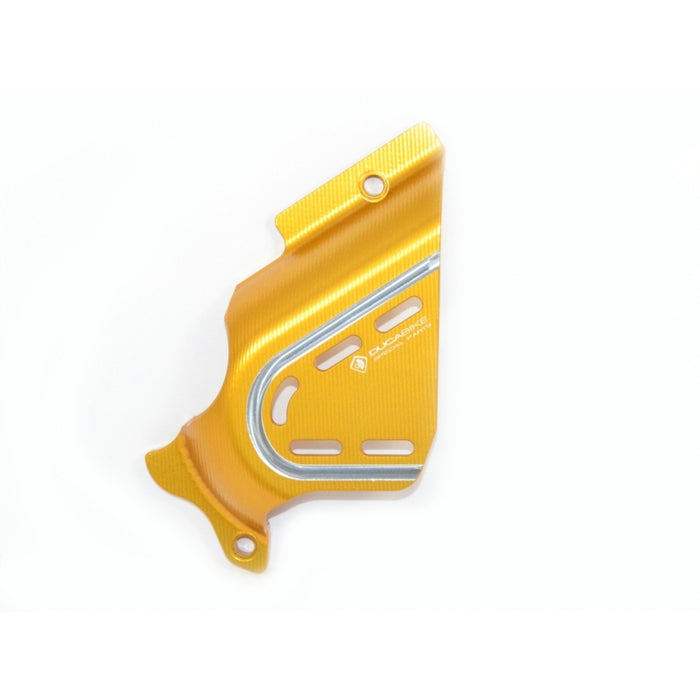 Ducabike Front Sprocket Cover for Ducati Scrambler