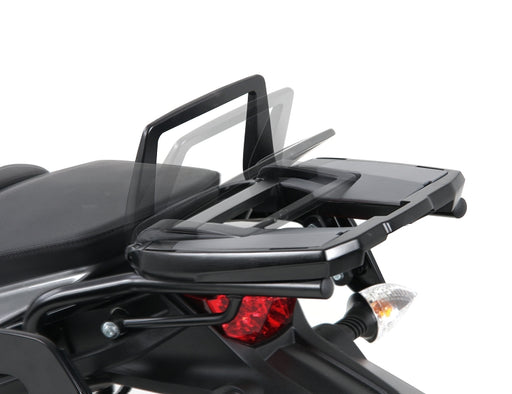 Hepco & Becker Rear Easyrack for Ducati Scrambler