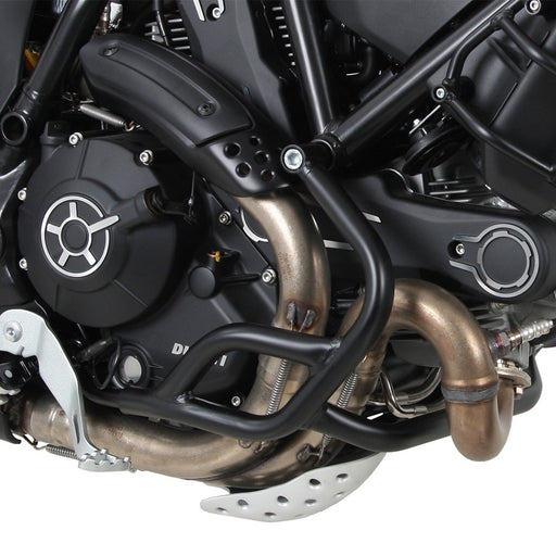 Hepco & Becker Engine Guard for Ducati Scrambler