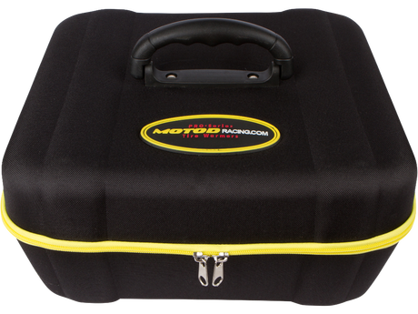 Moto-D Pro-Series Tire Case for Ducati Scrambler