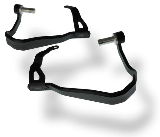 Evotech Performance Hand Guards for Ducati Scrambler