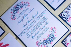 3 Reasons Why Formal Invitation Wording is Important