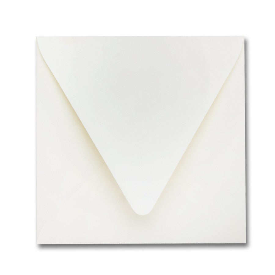 "6 1/2"" Euro Flap Envelopes - A la carte"