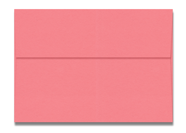 "A2 (4.375"" x 5.75"") Square Flapped Envelopes - A la carte"
