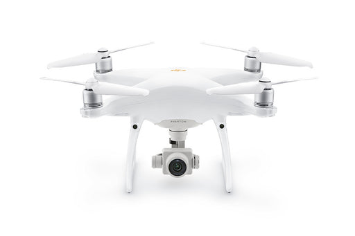DJI Phantom 4 PRO Quadcopter Drone - Drones Collection