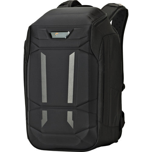 DJI Phantom Pro Backpack - Drones Collection