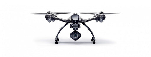 Typhoon Q500 4K Light Weight Drone - Drones Collection