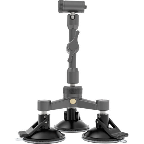 DJI Car Mount for Osmo - Drones Collection