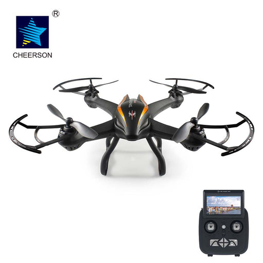 Cheerson FPV Mini Drone- CX - 35 - Drones Collection