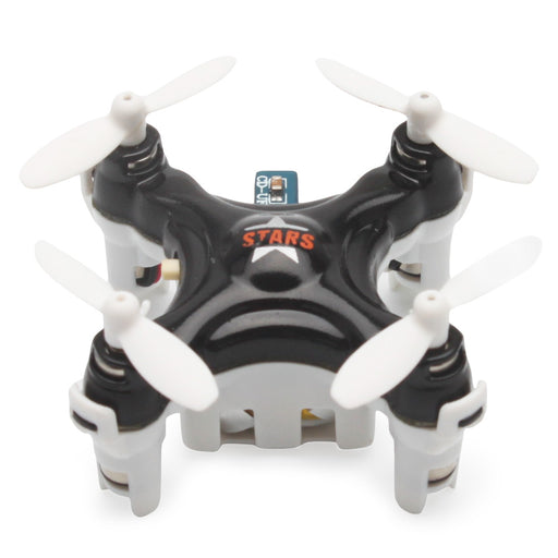 Cheerson RTF Super Mini Drone With Remote-CX-Stars - Drones Collection