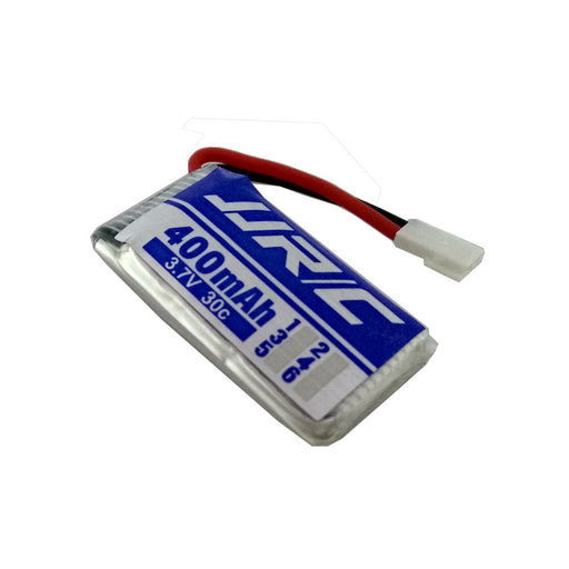 JJRC H31 RC Quadcopter Lipo Battery 3.7V 400mAh - Drones Collection