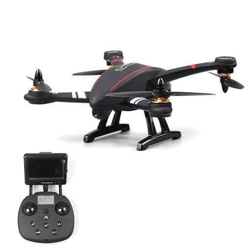 Cheerson FPV Display Drone-CX-23 - Drones Collection
