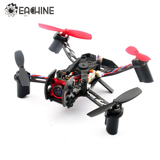 Eachine Vtail QX110 Racing Drone - Drones Collection