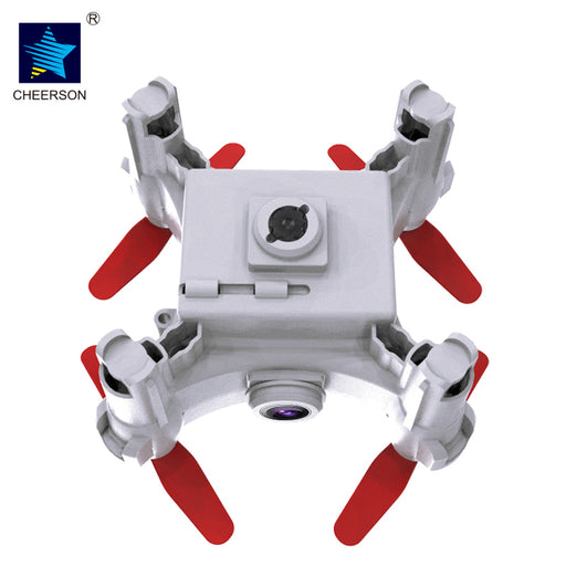 CX-OF Wifi 720MP HD 5.8G FPV Optical Flow Dance Mode Mini Selfie RC Quadcopter Drones Helicopter Toys BM88 - Drones Collection