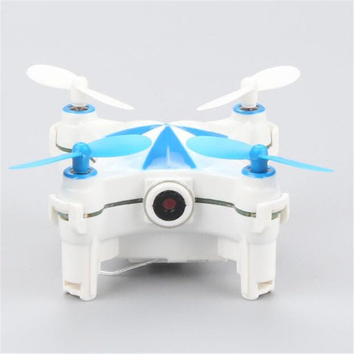 Cheerson Selfi FPV Mini Drone-CX-OF - Drones Collection