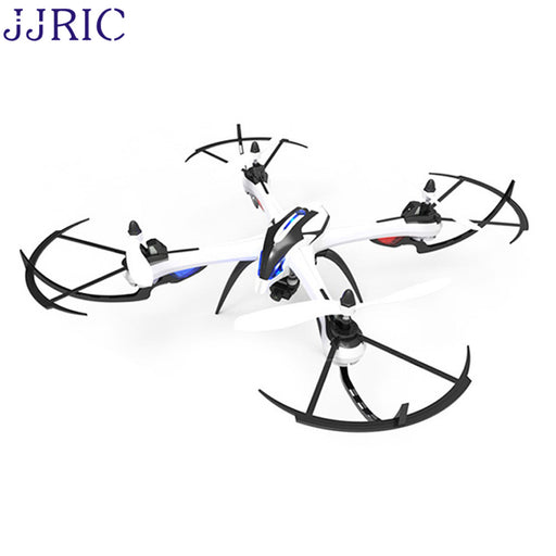 JJRIC 360 Spotlight 6-axis Quadcopter - H16-2 - Drones Collection