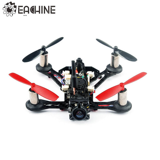 Eachine QX95S HD Camera Drone - Drones Collection