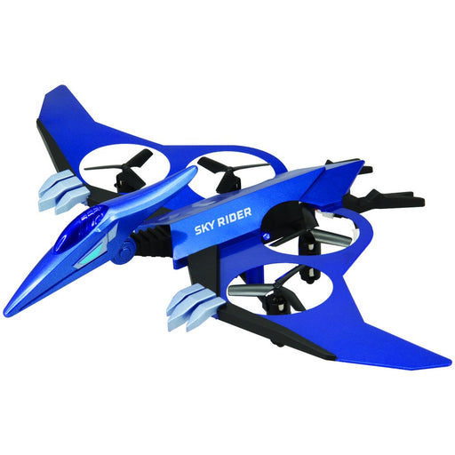 Drone-osaur Quadcopter Drone - Drones Collection