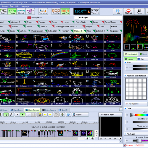 Pangolin Laser Others Driver Download For Windows