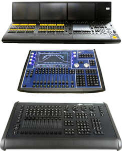 beyond-lighting-dmx-consoles
