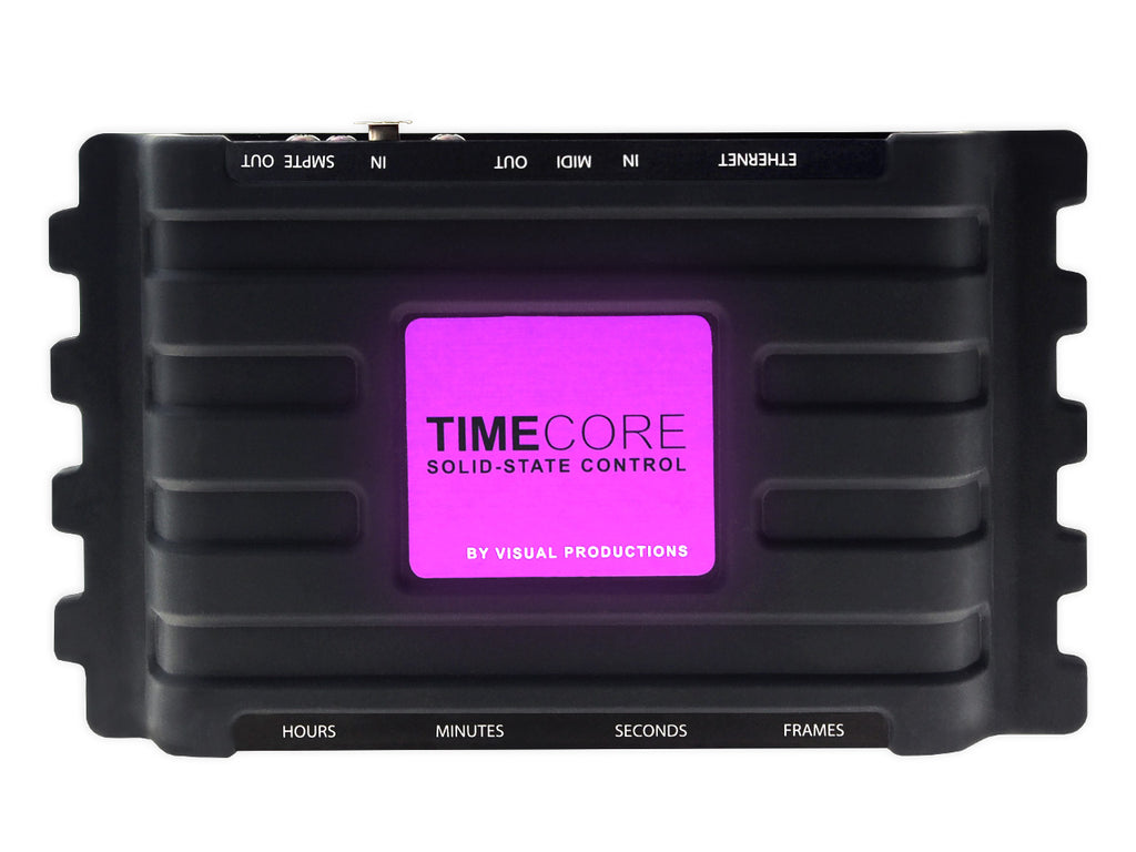 Timecore-Photo-Top