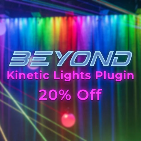 kinetic-lights-plugin-2019-specials-graphic