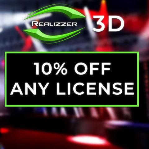 realizzer-3d-2019-sales-specials-graphic