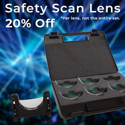 safety-scan-lens-2019-specials-graphic