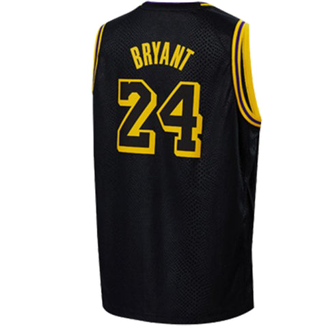 Kobe Bryant Basketball Jerseys/uniforms