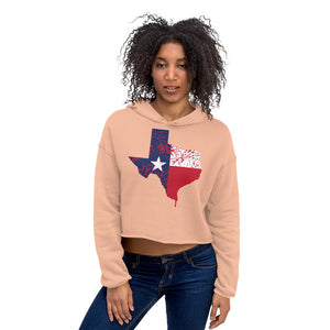 Texas in my Blood Crop