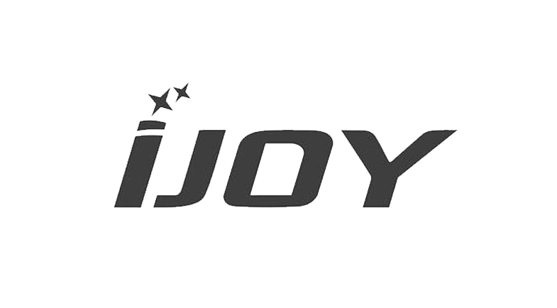 iJoy Cup Holders