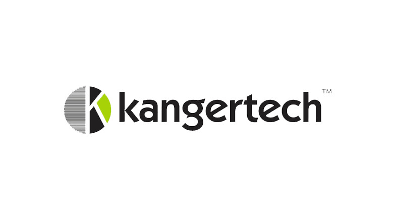 Kangertech Cup Holders