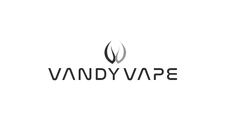 Vandy Vape Cup Holders