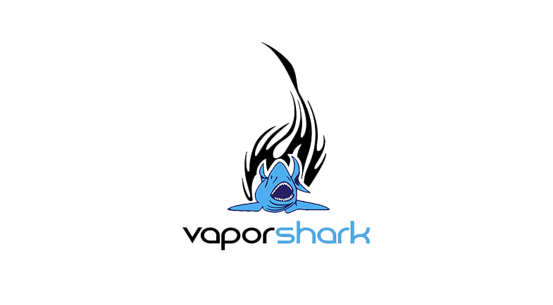 Vapor Shark Cup Holders