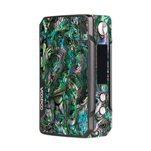 Abalone Voopoo Drag Mini Skins