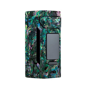 Abalone Reuleaux RX2 21700