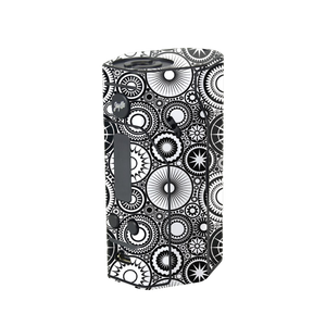Abstract Circles Reuleaux 200S