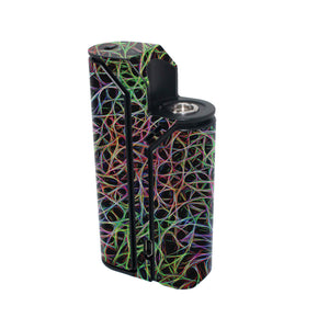 Abstract Lines Reuleaux RX75