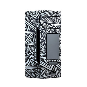 Abstract Triangles Reuleaux RX2 20700