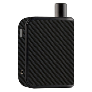 Black Carbon Gusto Mini Skins